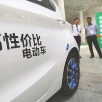 动力电池原材料资源稀缺 电池回收市场需求旺盛
