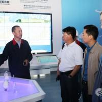青海2025年规划:碳酸锂产能17万吨 锂电池产能60Gwh