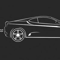 风口凸显 氢燃料电池汽车核心技术国产化机遇来临