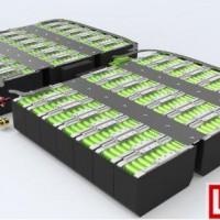 从宁德时代上市看动力电池市场之争