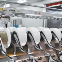 缺乏核心专利和材料技术 国产隔膜急需突破