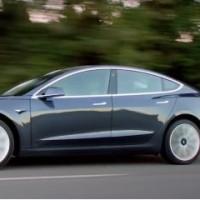 电动汽车价格市场化下的动力电池谁主沉浮?