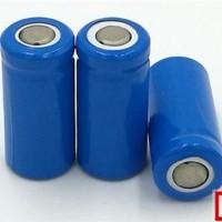 想做锂电池隔膜?请先了解其行业竞争的特点