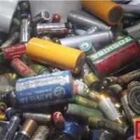 工信部调研明确产业痛点 电池回收迎发展良机