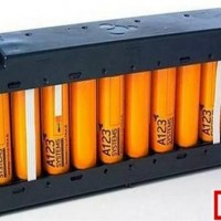 200亿!NCM811锂电池正极材料市场潜力巨大