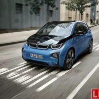 宝马10亿欧元动力电池订单或加速宁德时代德国建厂