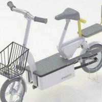 7月1日施行 电动自行车电池迎来2项行业标准