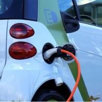 对话锂电专家陈立泉院士:中国动力电池产业路在何方