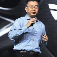 中国化进程加速 特斯拉又一重要机构落户北京