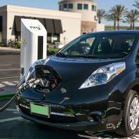 收购日本动力电池厂商告吹 金沙江新能源梦碎?