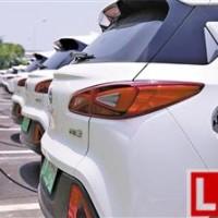 广东发文支持能源汽车产业创新发展 氢燃料电池或加速落地
