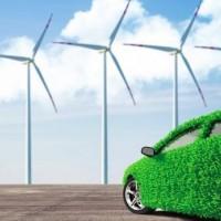 先做市场开拓还是先建加氢站?氢燃料电池商业热情高涨