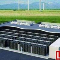 去产能 4家锂电池企业瞄准储能细分市场