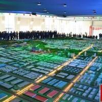 宜春:锂电产业发展规划实施方案助力产业破千亿