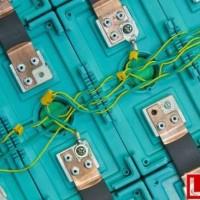 锂电潜力已开发至极限?一场电池材料革命即将开启