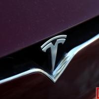 新能源汽车造车新势力们注意了:特斯拉私有化的原因