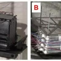 锂电技术解读——未热失控测试-整包的测试命名