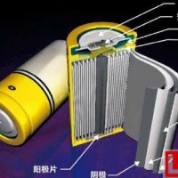 德国专家研发出新型固态电池 充满电仅需1小时