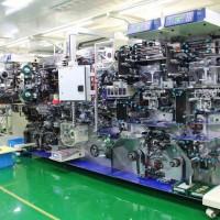 锂电设备新机遇:整线集成VS分段整合