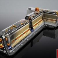 LG化学斥资16.3亿美元在欧洲建最大动力电池厂