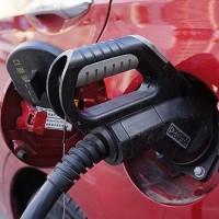 南科大院长解读新能源汽车发展的瓶颈与风险