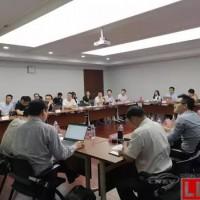"""电动汽车""""火""""后 深圳敲响新能源汽车安全运营警钟!"""