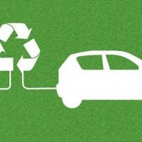新能源汽车起火事件频发背后:过度追求电池能量密度惹祸?