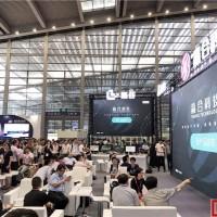 锂电早报:锂电设备及BMS厂商成功开拓国际市场