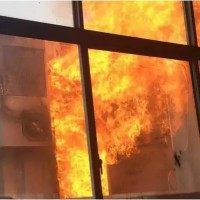 江苏储能电站起火反映现有安全规范标准体系不健全