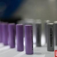 阵地转移 亚洲动力电池厂商上演欧洲攻略