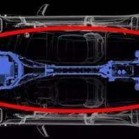 图解阿斯顿马丁电动超跑的800V动力电池系统