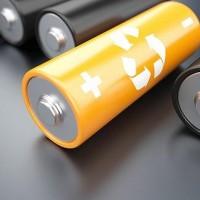 格局有变 磷酸铁锂电池产销现反弹迹象