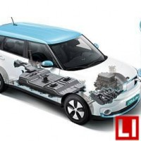 买电池送电动汽车 动力电池高价遭诟病