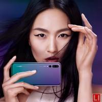 手机快充技术升级 华为申请新型锂电池发明专利