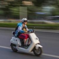 国民交通工具新国标落地 北京电动自行车新政将实施