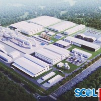 天齐锂业年产2万吨电池级碳酸锂项目落户四川遂宁
