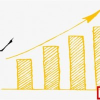 材料降价现金流好转 动力电池企业盈利有所回升