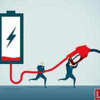 盈利在即 北汽联手光华科技布局动力电池回收