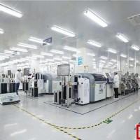 这家深圳锂电池企业悄悄地赚走上百亿收入