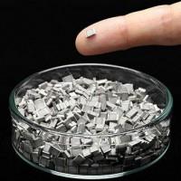 中日韩锂电技术竞争升级 TDK固态电池样品供货