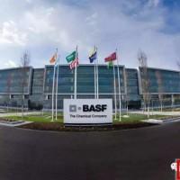 巴斯夫欧洲设厂对全球锂电池材料市场有何影响?