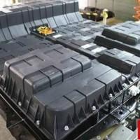日韩入场 中国锂电企业从拼产能转向拼质量?