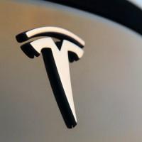 车价降至三年来最低 特斯拉在华销量依然暴跌
