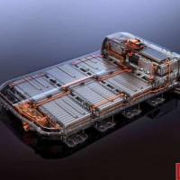 双寡头时代来临 中小型动力电池企业告急