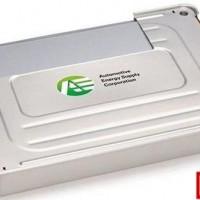 红杉资本战略投资远景AESC动力电池项目