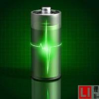 高能量密度锂电池技术在日本日趋活跃