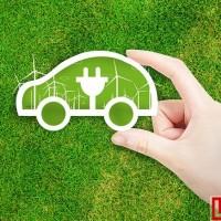创新高 2018年挪威电动汽车销量占总销量的31.2%