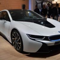 德国汽车工业协会:拟3年投400亿欧元开发动力电池
