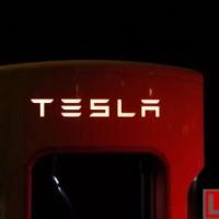 力神仅是报价 国产锂电厂商谁能捷足先登中国特斯拉?