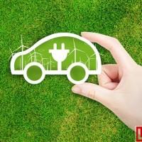 2030年海南私人新增和更换新能源汽车占比100%